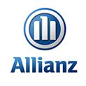 Assurances ALLIANZ