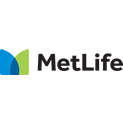 Assurances METLIFE